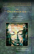 Dhammapada : New Translation of the Buddhist Classic With Annotations (05 Edition)