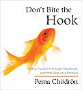 Dont Bite the Hook Finding...