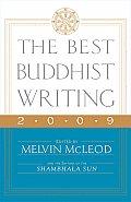 Best Buddhist Writing 2009