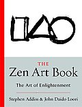 Zen Art Book