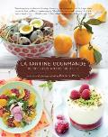 La Tartine Gourmande: Recipes for an Inspired Life Cover