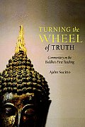 Turning The Wheel Of Truth
