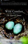 Wild Comfort: The Solace of Nature Cover