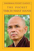 The Pocket Thich Nhat Hanh Cover