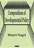 Compendium of Developmental Policy