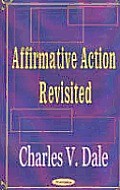 Affirmative Action Revisited