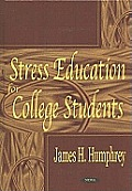 Stress Education for College Students