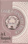 Congress' Contempt Power