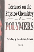 Lectures on the Physico-Chemistry of Polymers
