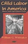 Child Labor in America