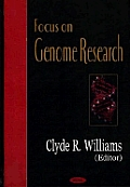 Focus on Genome Research