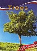 Trees (U.S. Sites and Symbols)