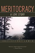 Meritocracy: A Love Story Cover