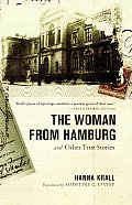 The Woman from Hamburg and Other True Stories Cover