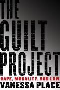 Guilt Project
