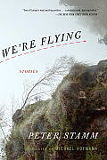 Were Flying