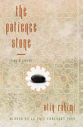 Patience Stone