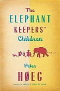 Elephant Keepers Children