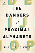 Dangers of Proximal Alphabets
