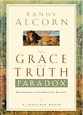 Grace & Truth Paradox