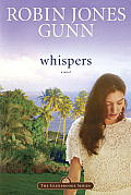 Whispers 02 The Glenbrooke Series