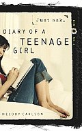 Just Ask Diary Of A Teenage Girl