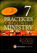7 Practices of Effective Ministry (04 Edition)