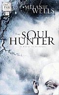 Day of Evil #02: The Soul Hunter Cover