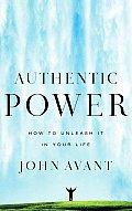 Authentic Power
