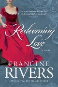 Redeeming Love (97 Edition) Cover