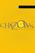 Chazown A Different Way to See Your Life With DVD