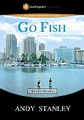 Go Fish: Study Guide (North Point Resources)