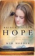 Bridge Called Hope Stories of Triumph from the Ranch of Rescued Dreams