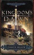 Kingdom 01 Kingdoms Dawn