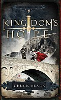 Kingdom 02 Kingdoms Hope