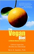 Vegan Diet Disease Prevention (P)