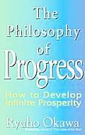The Philosophy of Progress