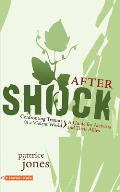 Aftershock: Confronting Trauma in a Violent World: A Guide for Activists and Their Allies (Flashpoint)