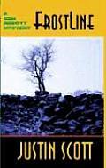 Frostline (Ben Abbott Novel)