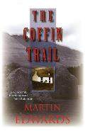 The Coffin Trail: A Lake District Mystery