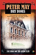 Dry Bones The First of the Enzo Files