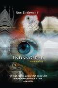 Endangered A Zoo Mystery