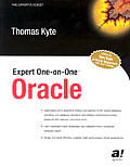 Expert One On One Oracle