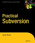 Practical Subversion