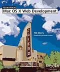 Foundation Mac OS X Web Development (Foundation)