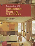 Residential Housing & Interiors Student Activity Guide