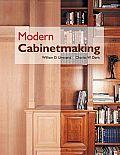 Modern Cabinetmaking ((Rev)05 Edition)