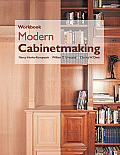 Modern Cabinetmaking Workbook ((Rev)05 Edition)