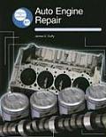 Auto Engine Repair (05 - Old Edition)