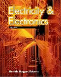Electricity and Electronics (10TH 09 Edition)